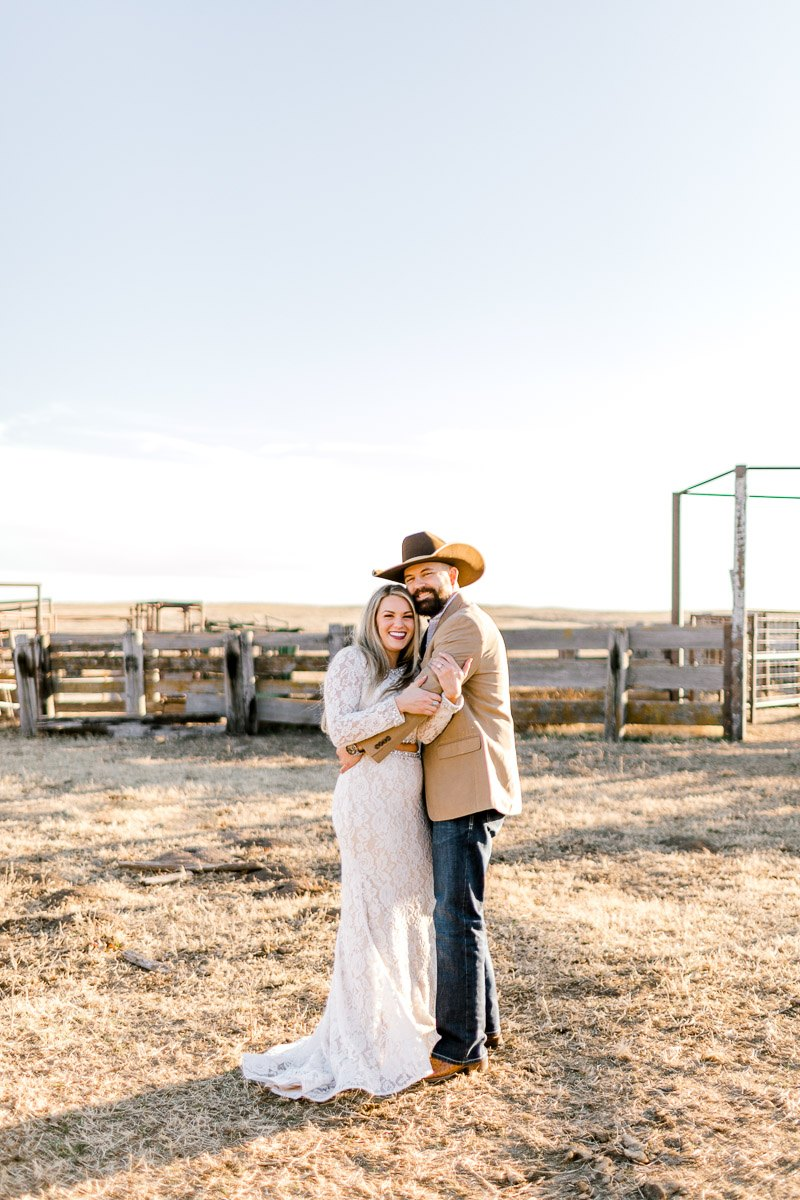 texas-panhandle-engagement-photographer-alissa-hartsfield-byron-hoover-19.jpg
