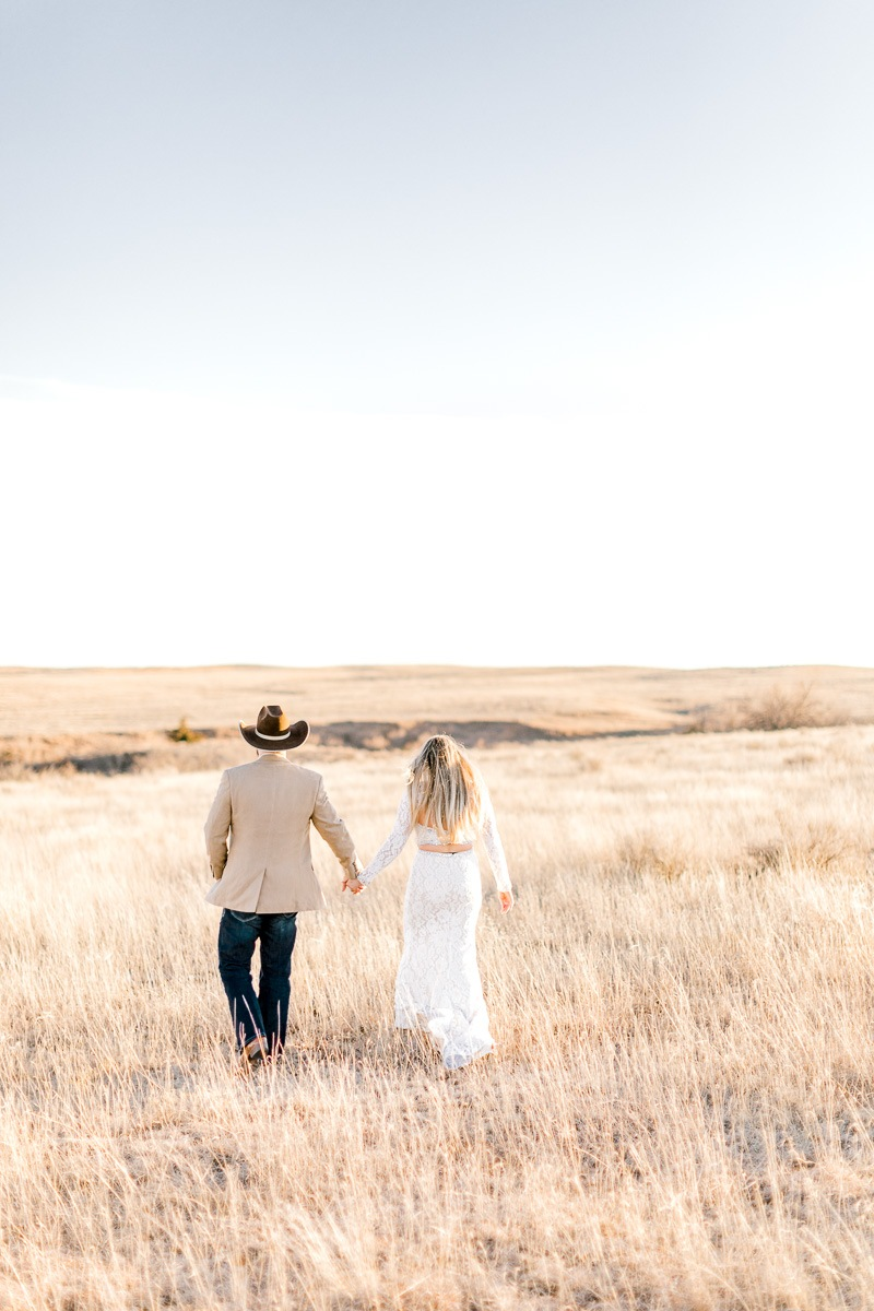 texas-panhandle-engagement-photographer-alissa-hartsfield-byron-hoover-23.jpg