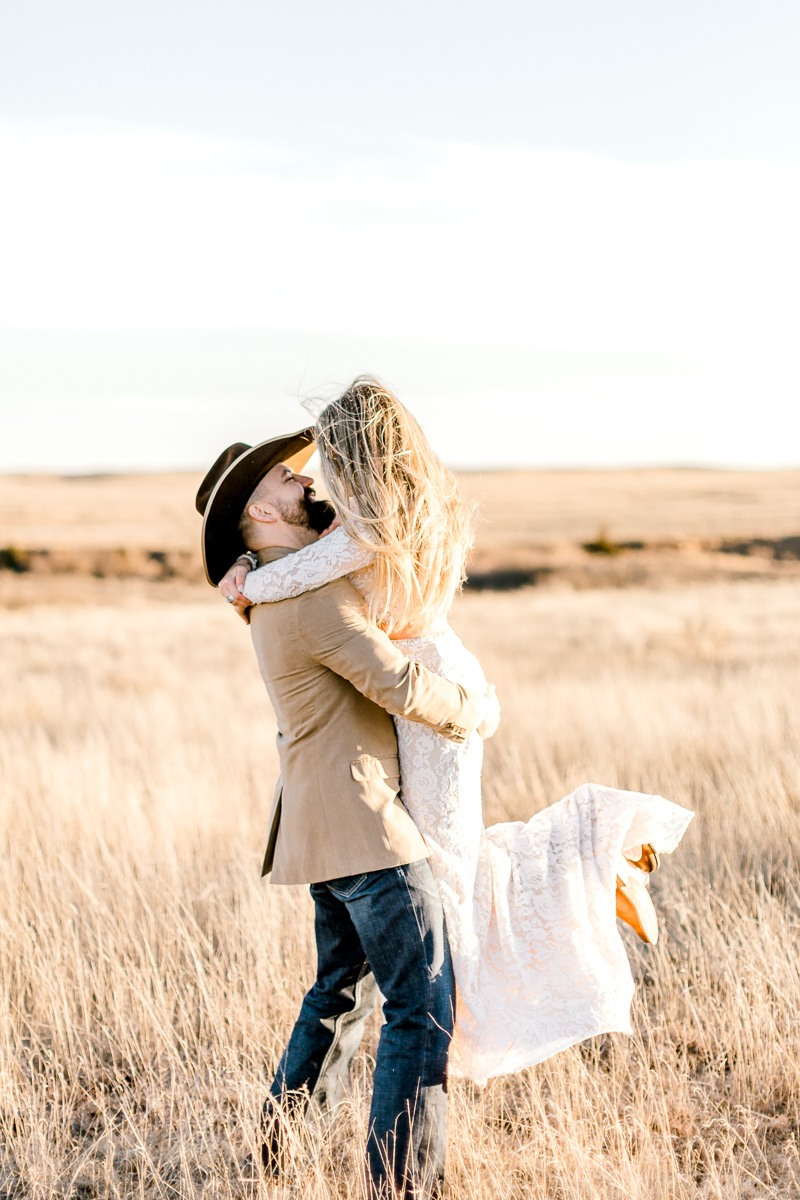 texas-panhandle-engagement-photographer-alissa-hartsfield-byron-hoover-24.jpg