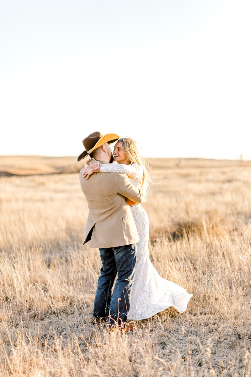 texas-panhandle-engagement-photographer-alissa-hartsfield-byron-hoover-26.jpg