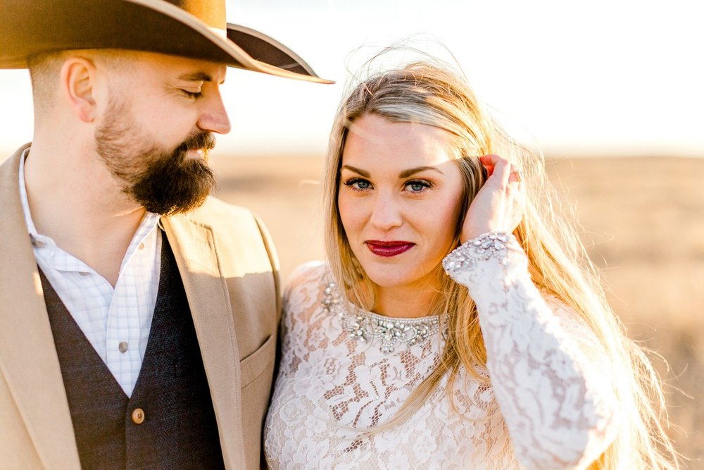 texas-panhandle-engagement-photographer-alissa-hartsfield-byron-hoover-27.jpg