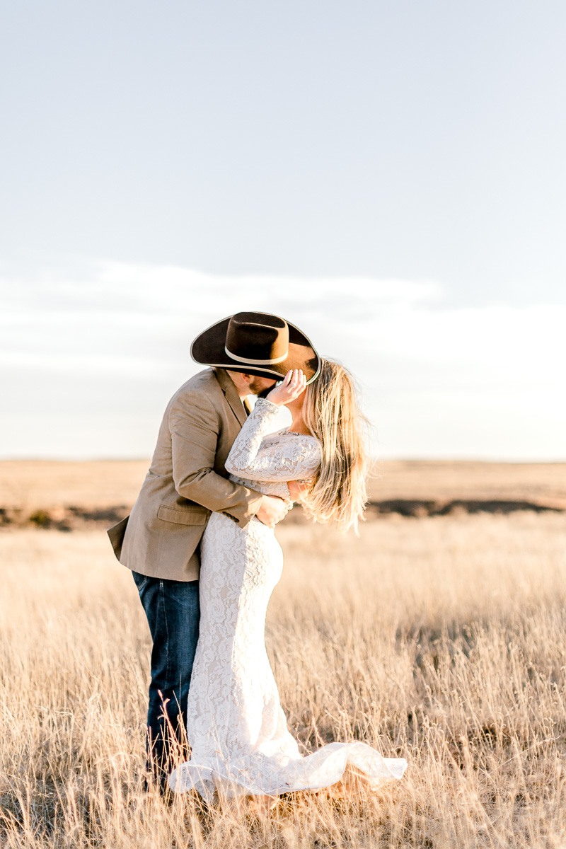 texas-panhandle-engagement-photographer-alissa-hartsfield-byron-hoover-25.jpg