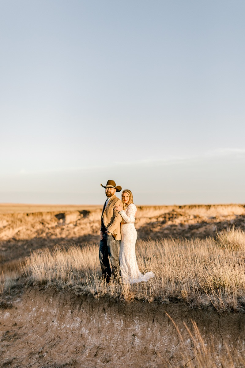 texas-panhandle-engagement-photographer-alissa-hartsfield-byron-hoover-28.jpg