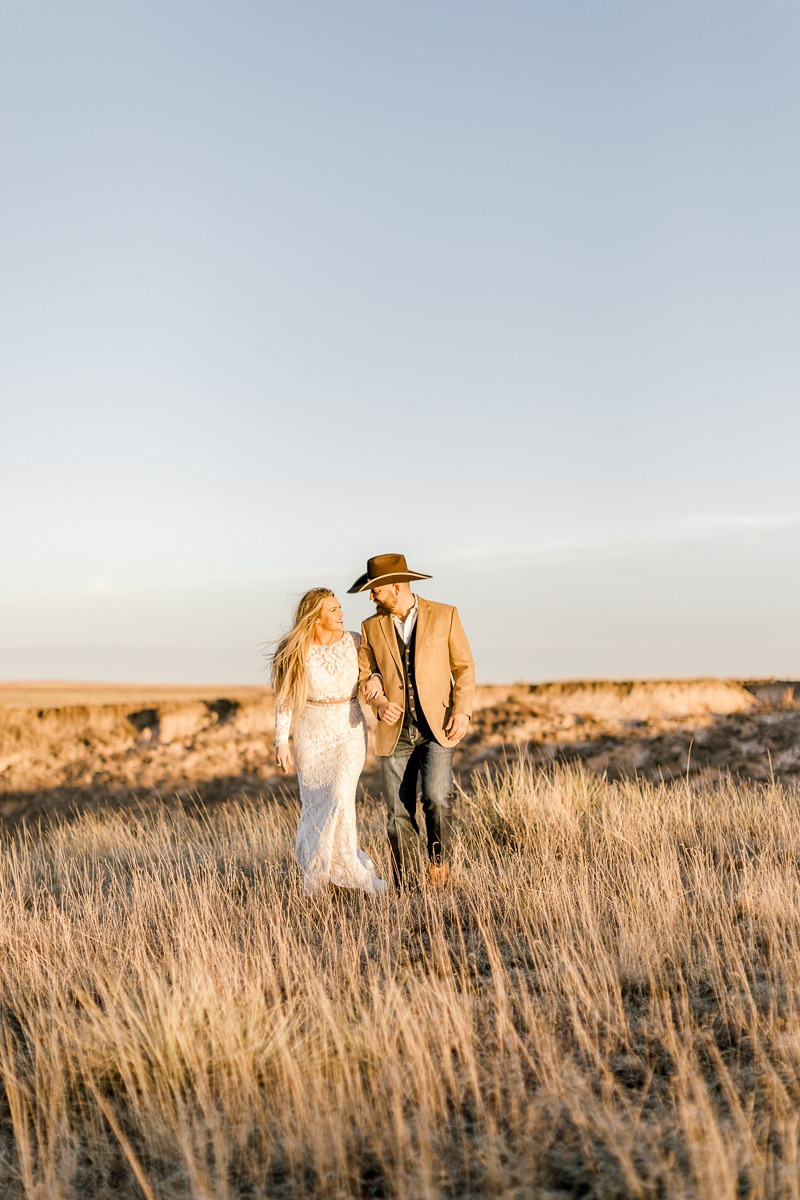 texas-panhandle-engagement-photographer-alissa-hartsfield-byron-hoover-29.jpg