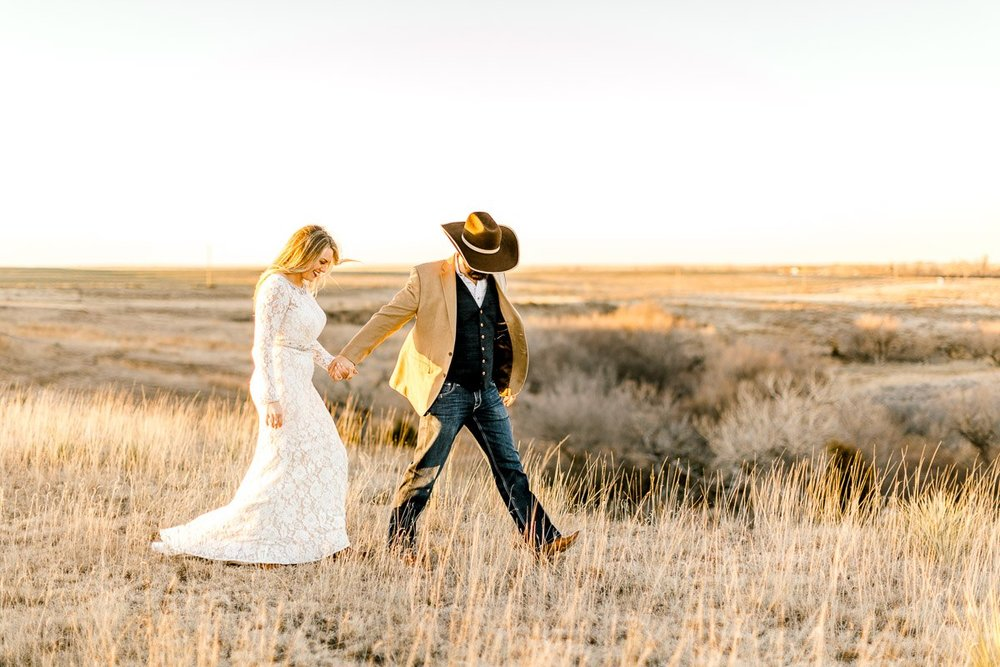 texas-panhandle-engagement-photographer-alissa-hartsfield-byron-hoover-30.jpg