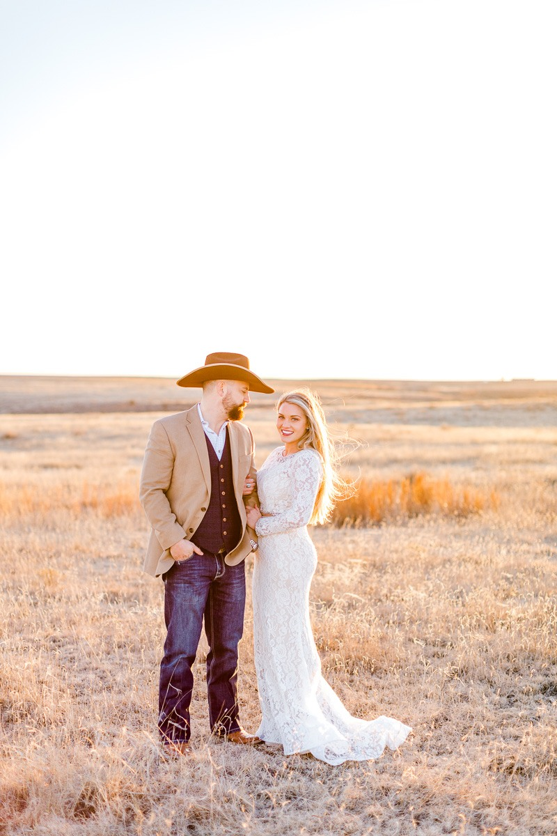 texas-panhandle-engagement-photographer-alissa-hartsfield-byron-hoover-32.jpg