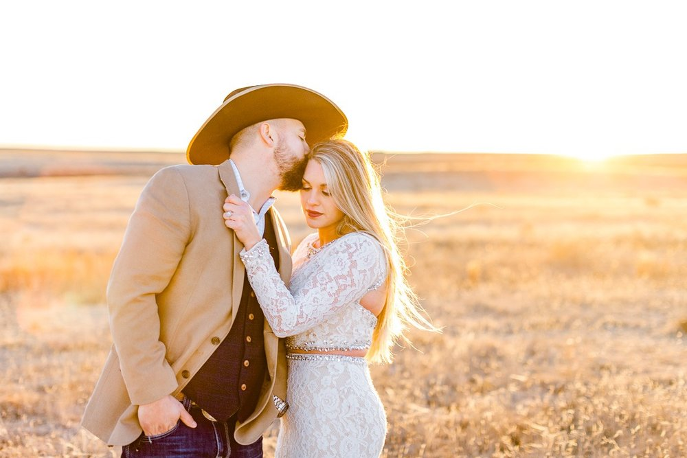 texas-panhandle-engagement-photographer-alissa-hartsfield-byron-hoover-33.jpg
