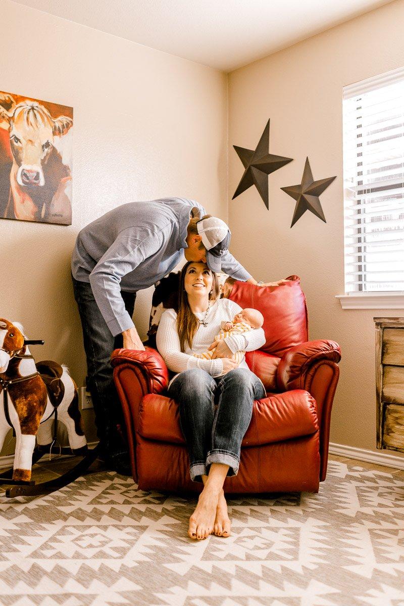 denton-newborn-photographer-brooks-lifestyle-newborn-23.jpg