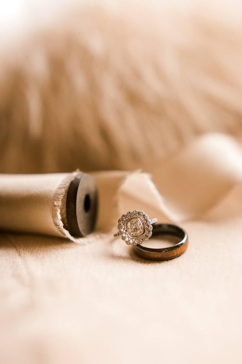 a-b-breckenridge-wedding-sapphire-point-overlook-colorado-destination-wedding-photographer-2.jpg