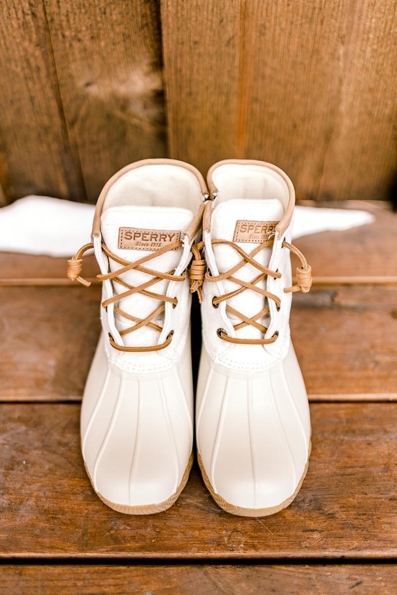 a-b-breckenridge-wedding-sapphire-point-overlook-colorado-destination-wedding-photographer-5.jpg