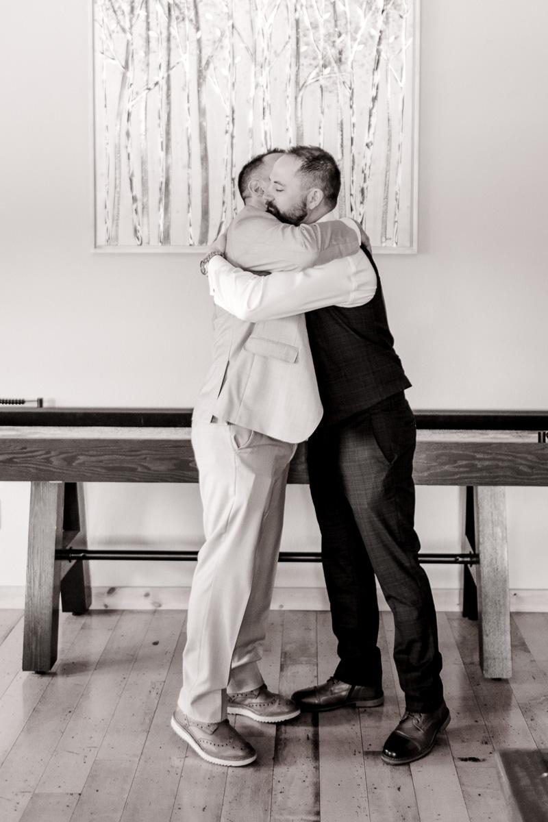 a-b-breckenridge-wedding-sapphire-point-overlook-colorado-destination-wedding-photographer-8.jpg