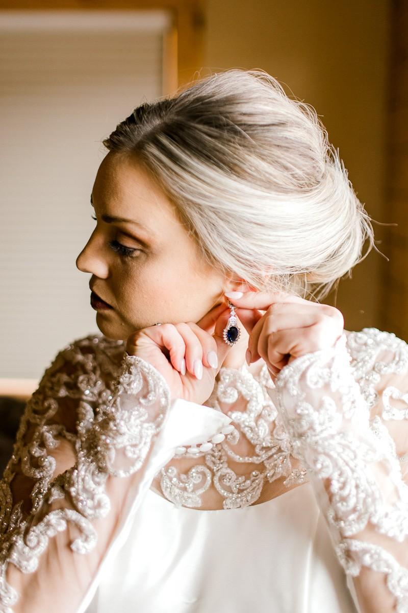 a-b-breckenridge-wedding-sapphire-point-overlook-colorado-destination-wedding-photographer-13.jpg