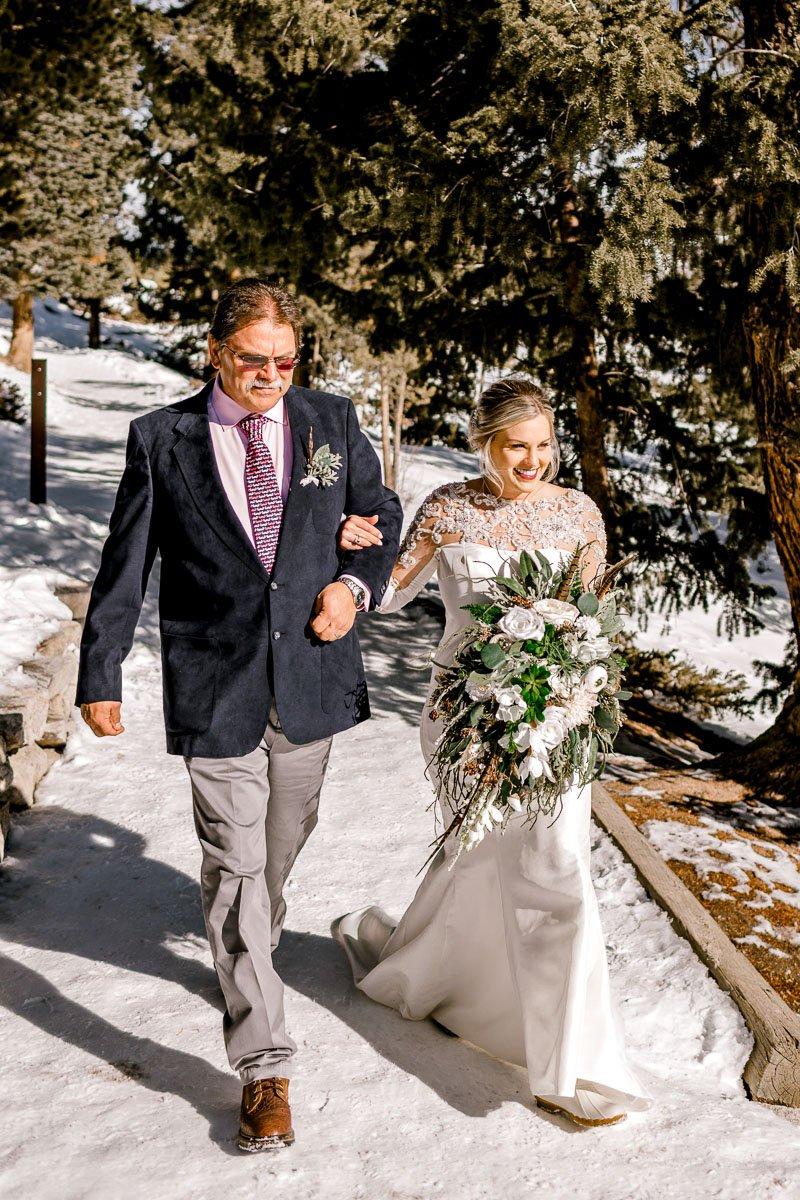 a-b-breckenridge-wedding-sapphire-point-overlook-colorado-destination-wedding-photographer-15.jpg