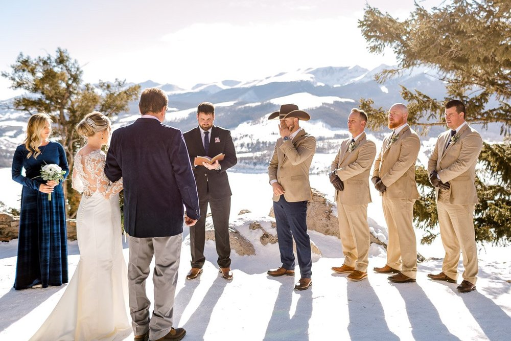 a-b-breckenridge-wedding-sapphire-point-overlook-colorado-destination-wedding-photographer-16.jpg