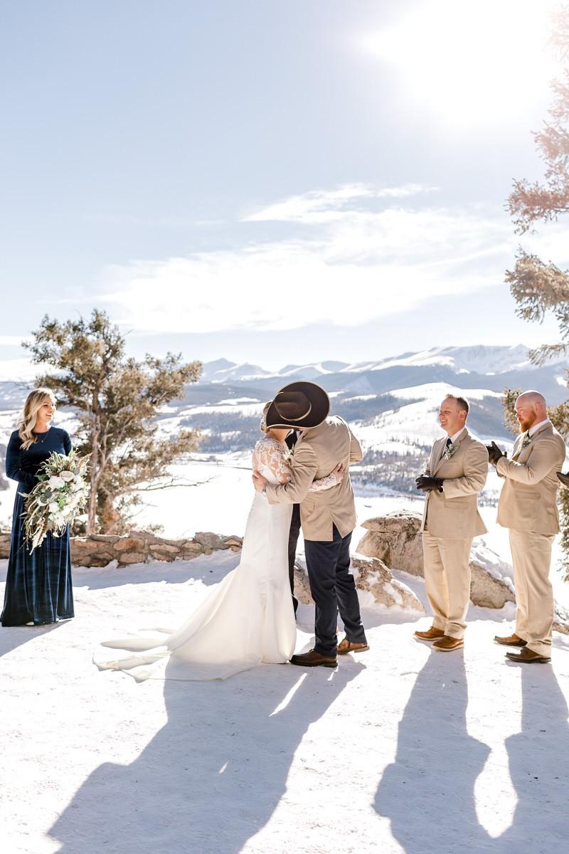 a-b-breckenridge-wedding-sapphire-point-overlook-colorado-destination-wedding-photographer-21.jpg