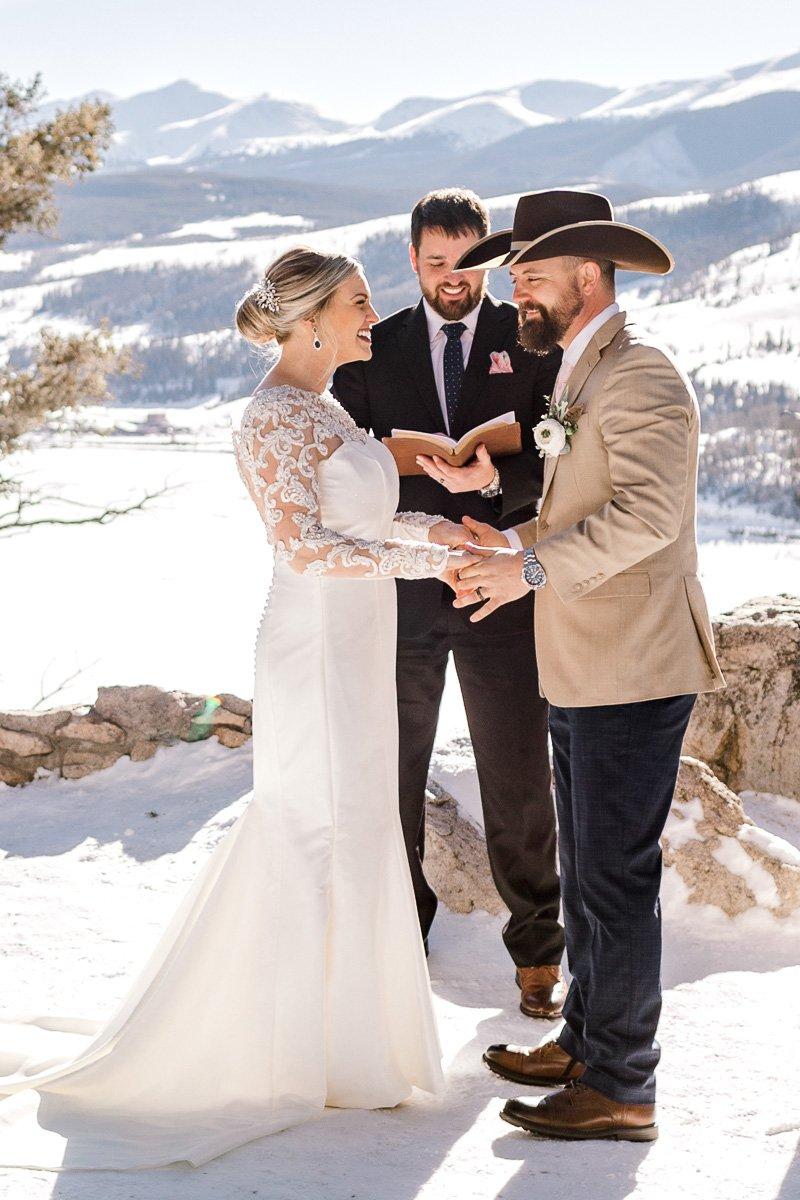a-b-breckenridge-wedding-sapphire-point-overlook-colorado-destination-wedding-photographer-23.jpg