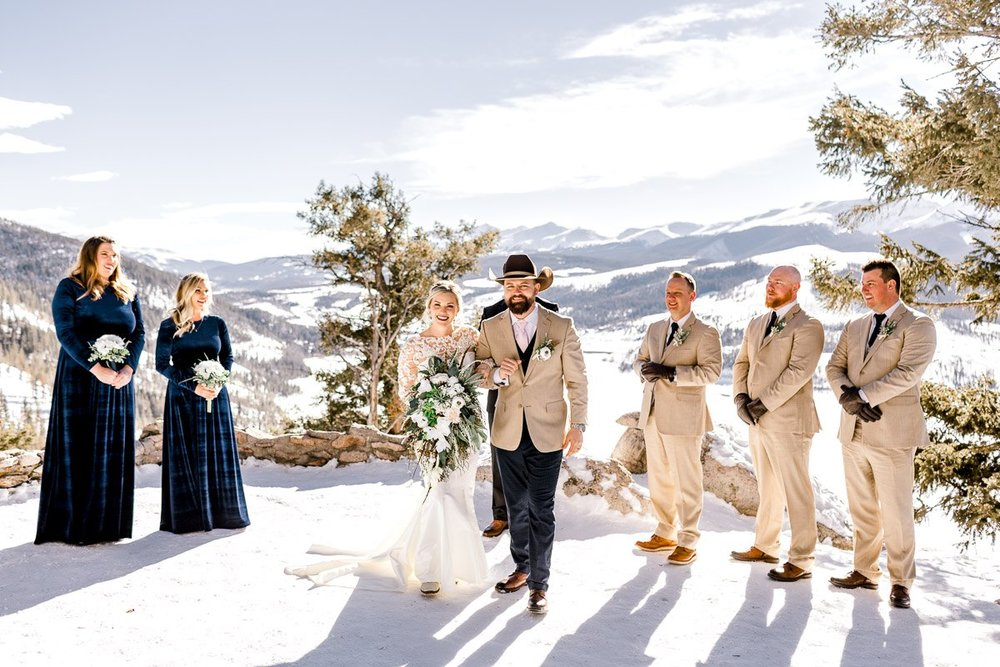 a-b-breckenridge-wedding-sapphire-point-overlook-colorado-destination-wedding-photographer-24.jpg