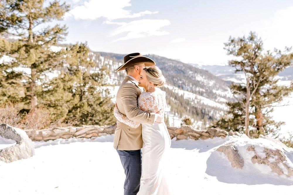 a-b-breckenridge-wedding-sapphire-point-overlook-colorado-destination-wedding-photographer-25.jpg