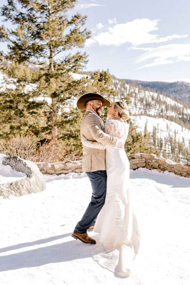 a-b-breckenridge-wedding-sapphire-point-overlook-colorado-destination-wedding-photographer-26.jpg
