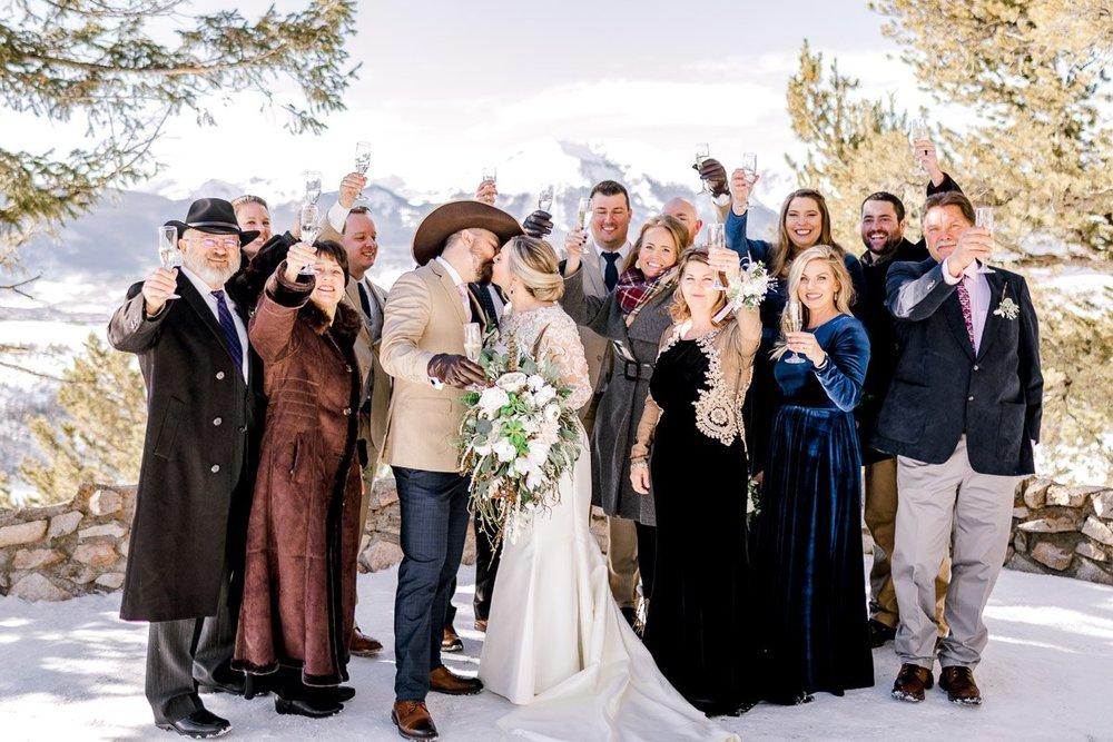 a-b-breckenridge-wedding-sapphire-point-overlook-colorado-destination-wedding-photographer-32.jpg