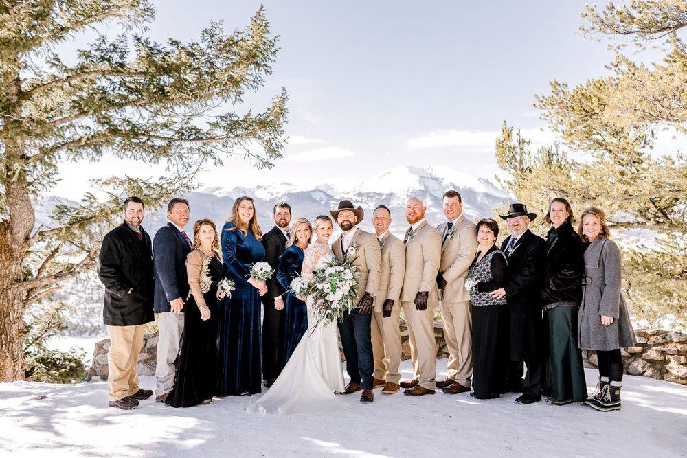 a-b-breckenridge-wedding-sapphire-point-overlook-colorado-destination-wedding-photographer-34.jpg