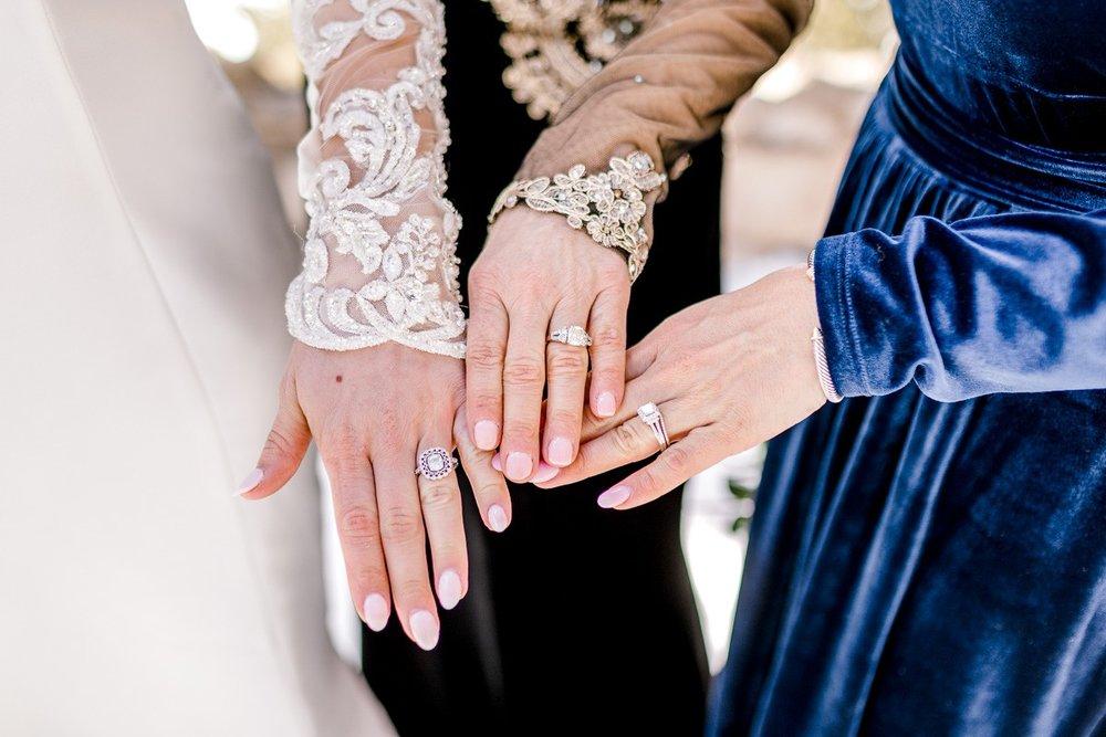 a-b-breckenridge-wedding-sapphire-point-overlook-colorado-destination-wedding-photographer-36.jpg