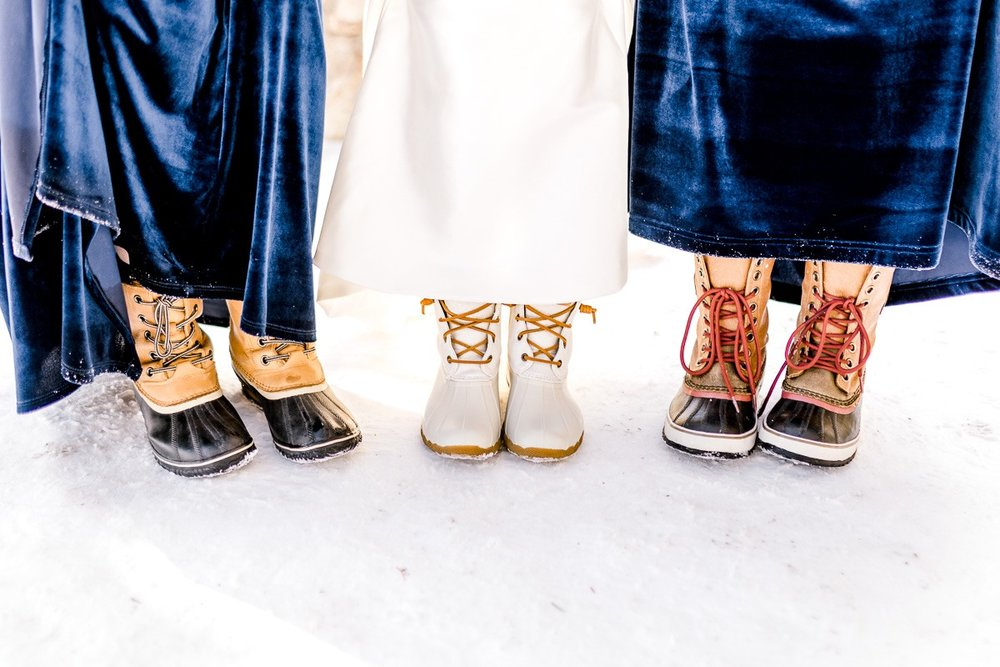 a-b-breckenridge-wedding-sapphire-point-overlook-colorado-destination-wedding-photographer-37.jpg