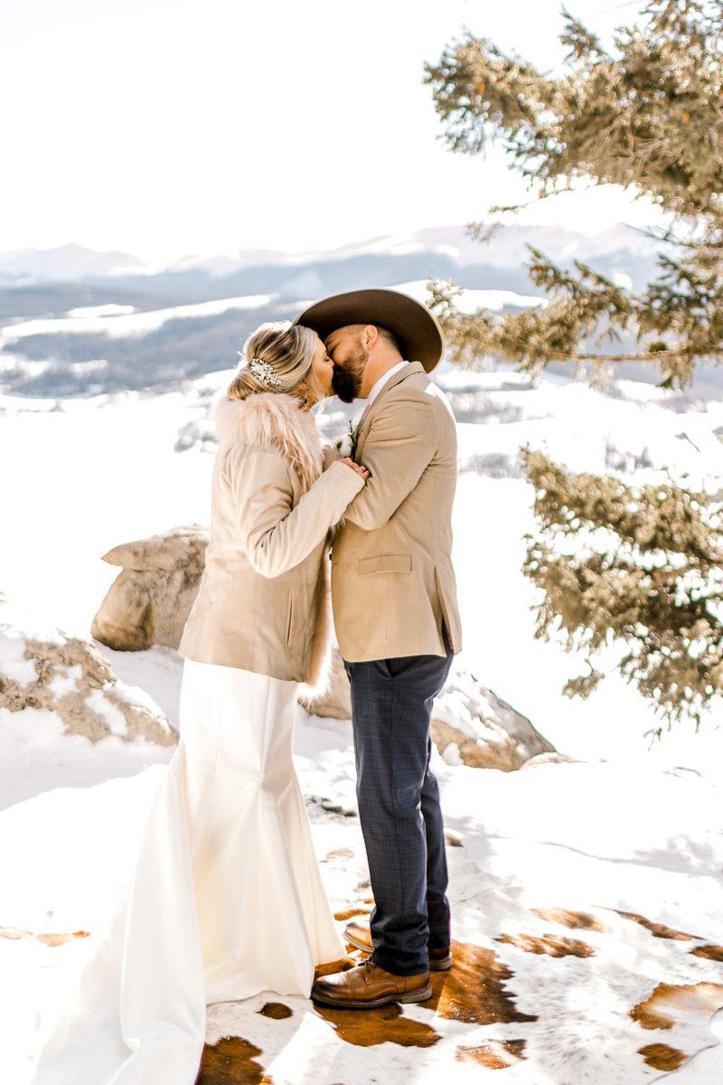 a-b-breckenridge-wedding-sapphire-point-overlook-colorado-destination-wedding-photographer-40.jpg