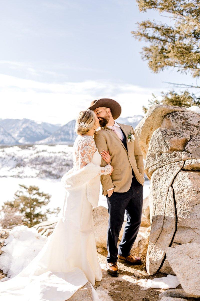 a-b-breckenridge-wedding-sapphire-point-overlook-colorado-destination-wedding-photographer-42.jpg