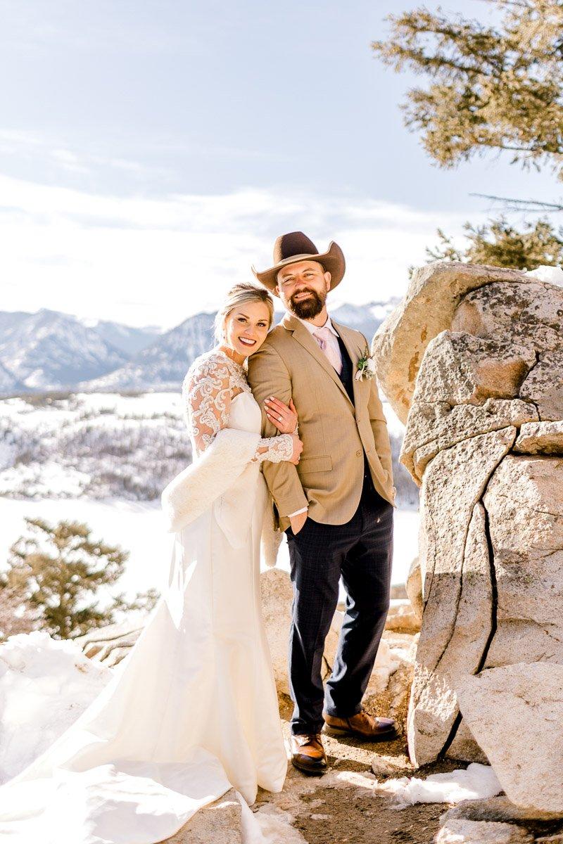 a-b-breckenridge-wedding-sapphire-point-overlook-colorado-destination-wedding-photographer-44.jpg