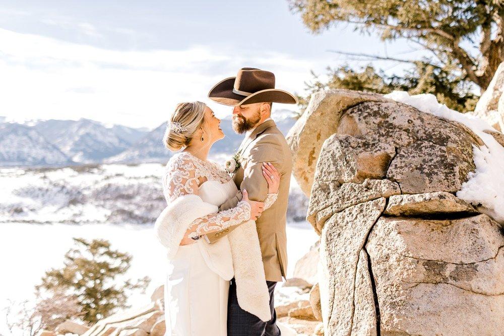 a-b-breckenridge-wedding-sapphire-point-overlook-colorado-destination-wedding-photographer-45.jpg
