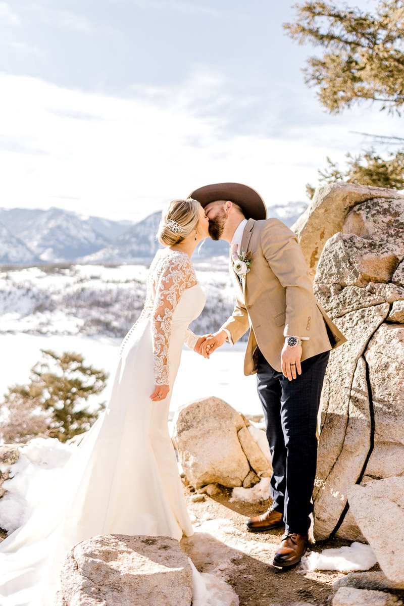 a-b-breckenridge-wedding-sapphire-point-overlook-colorado-destination-wedding-photographer-47.jpg
