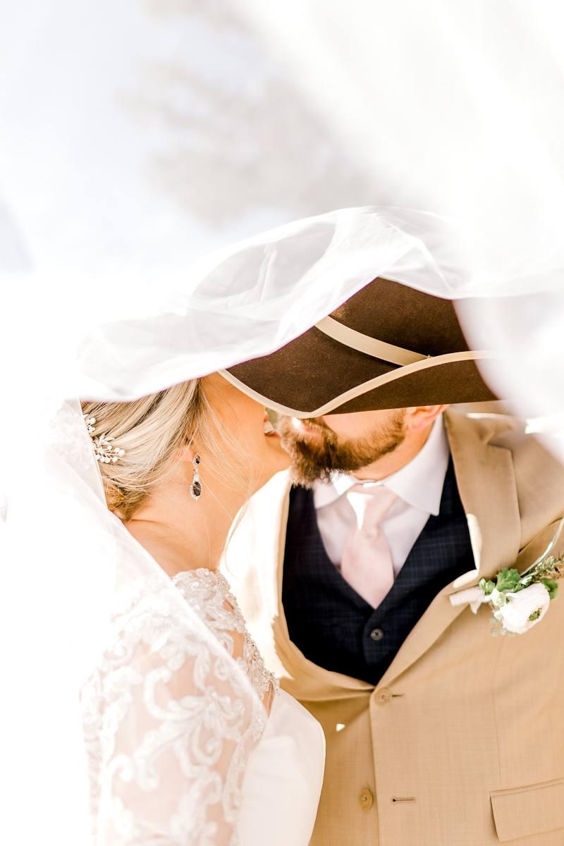 a-b-breckenridge-wedding-sapphire-point-overlook-colorado-destination-wedding-photographer-49.jpg