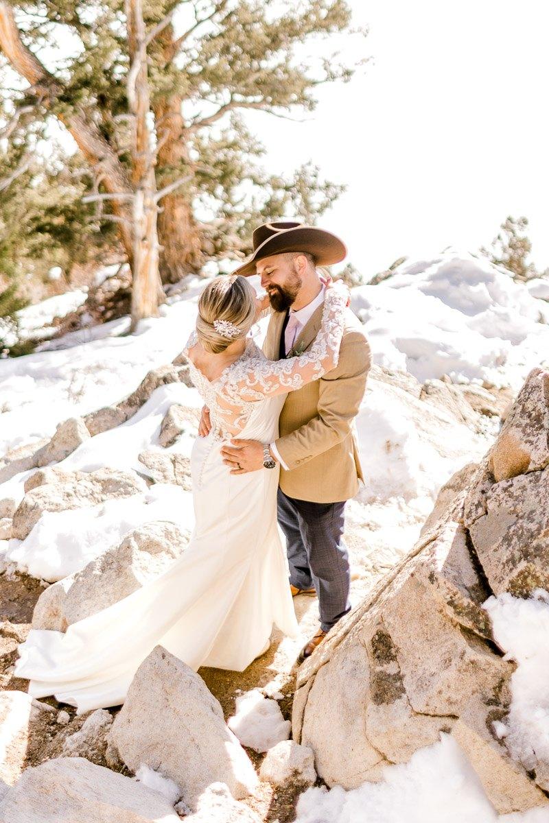 a-b-breckenridge-wedding-sapphire-point-overlook-colorado-destination-wedding-photographer-52.jpg