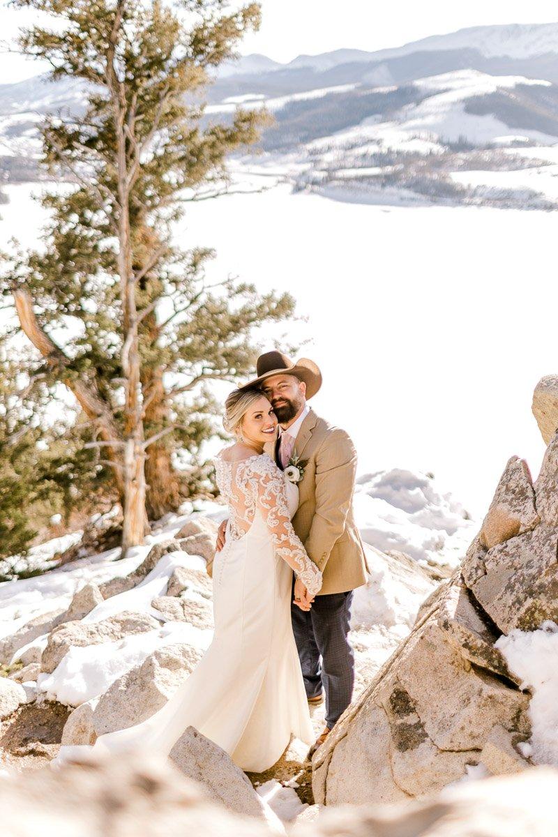 a-b-breckenridge-wedding-sapphire-point-overlook-colorado-destination-wedding-photographer-53.jpg