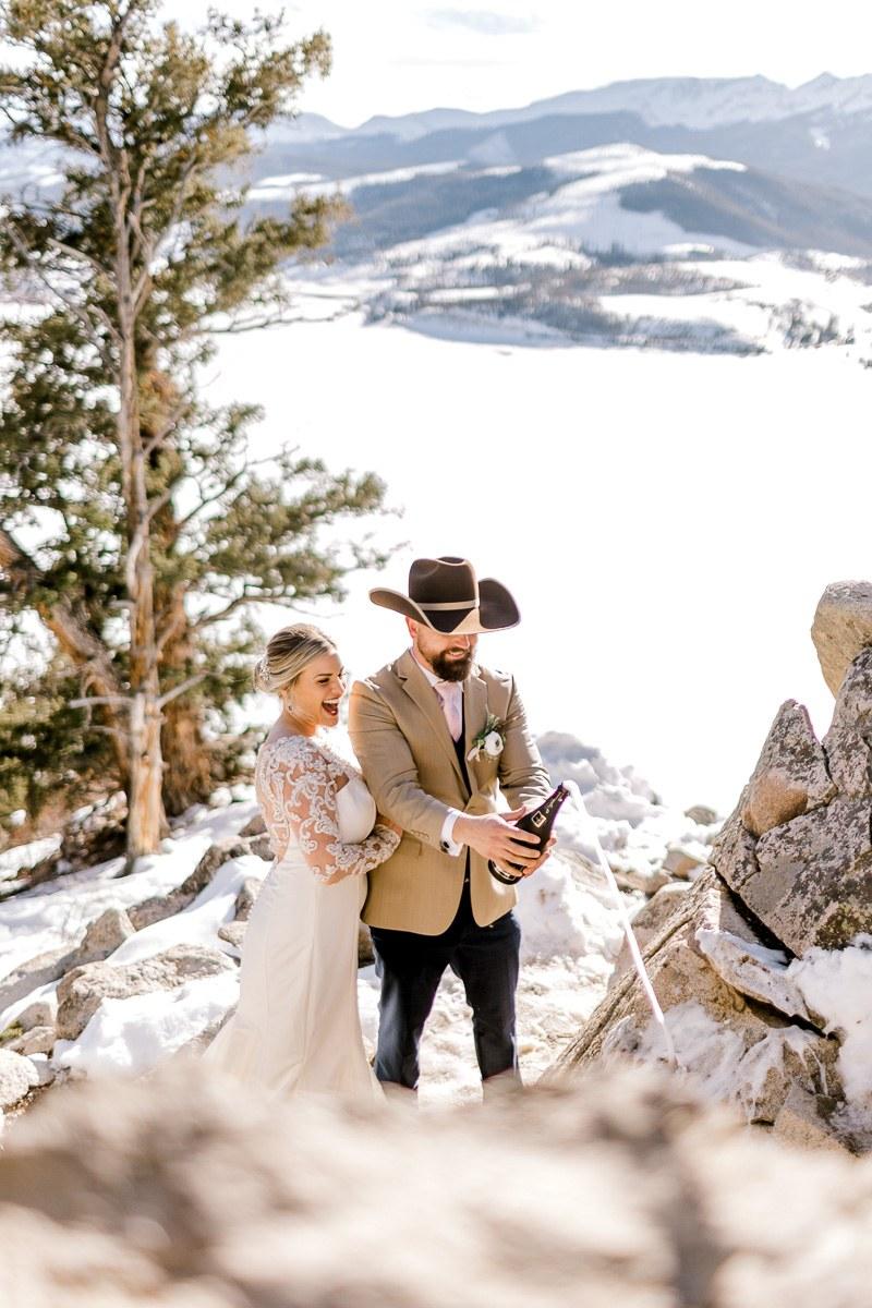 a-b-breckenridge-wedding-sapphire-point-overlook-colorado-destination-wedding-photographer-55.jpg