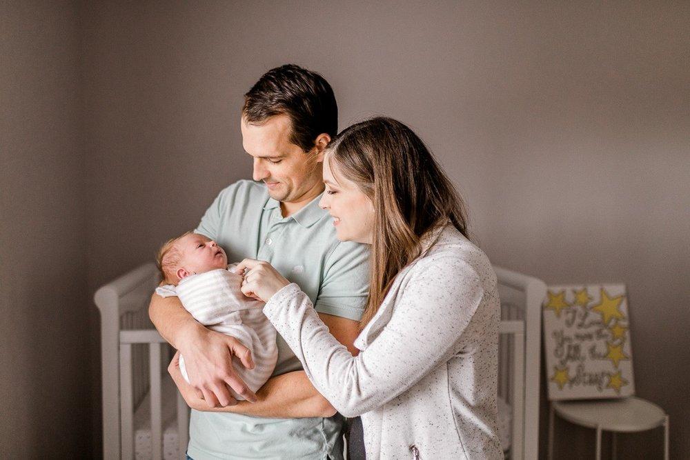 plano-newborn-photographer-lifestyle-newborn-kaitlyn-bullard-3.jpg