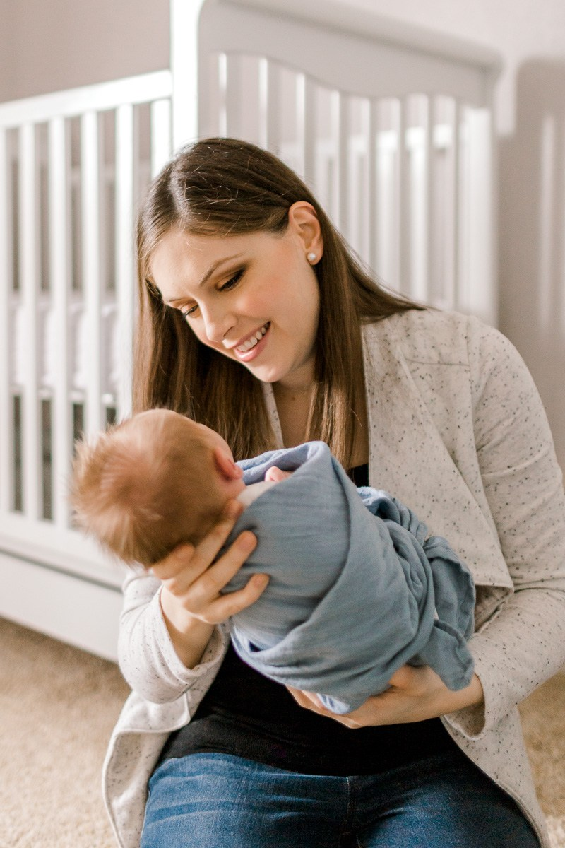 plano-newborn-photographer-lifestyle-newborn-kaitlyn-bullard-24.jpg