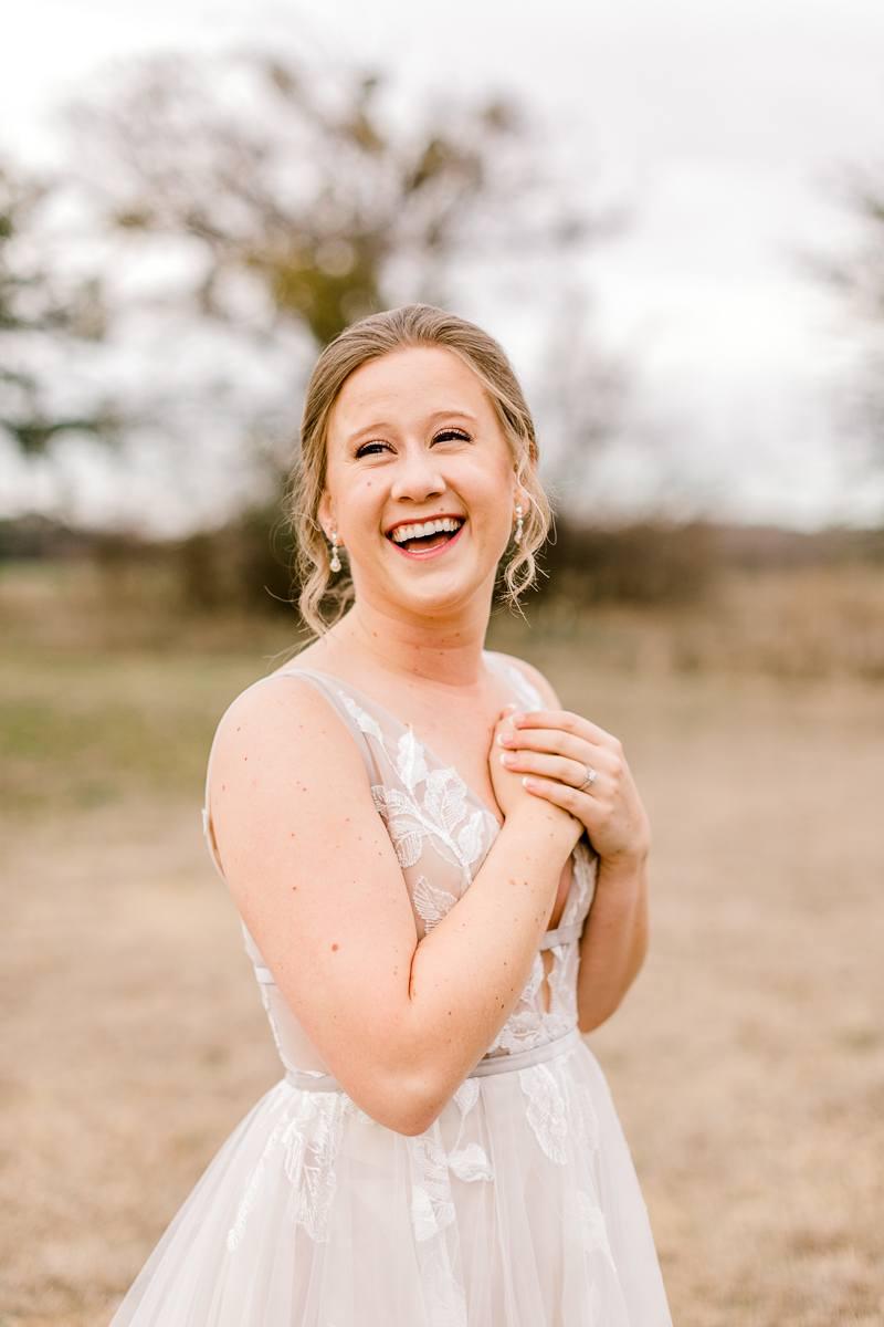 lauren-bridals-granbury-wedding-photographer-4.jpg
