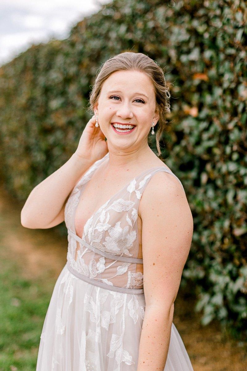 lauren-bridals-granbury-wedding-photographer-7.jpg