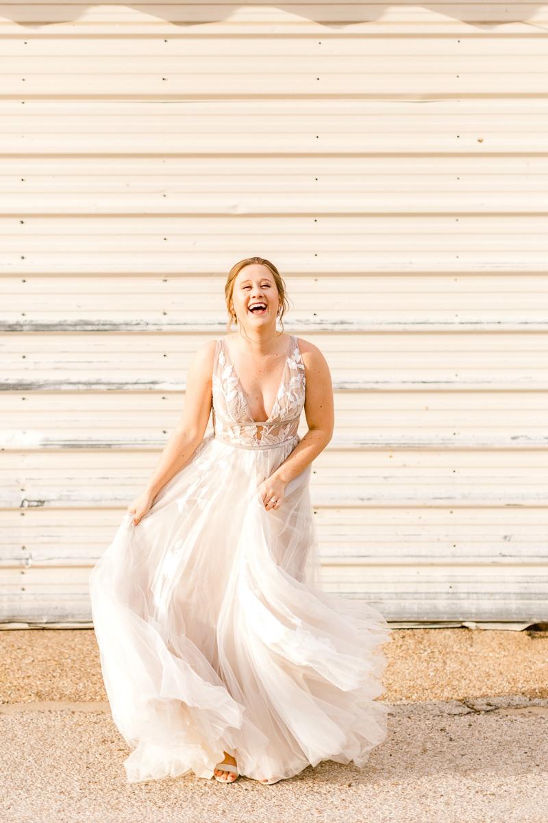 lauren-bridals-granbury-wedding-photographer-8.jpg