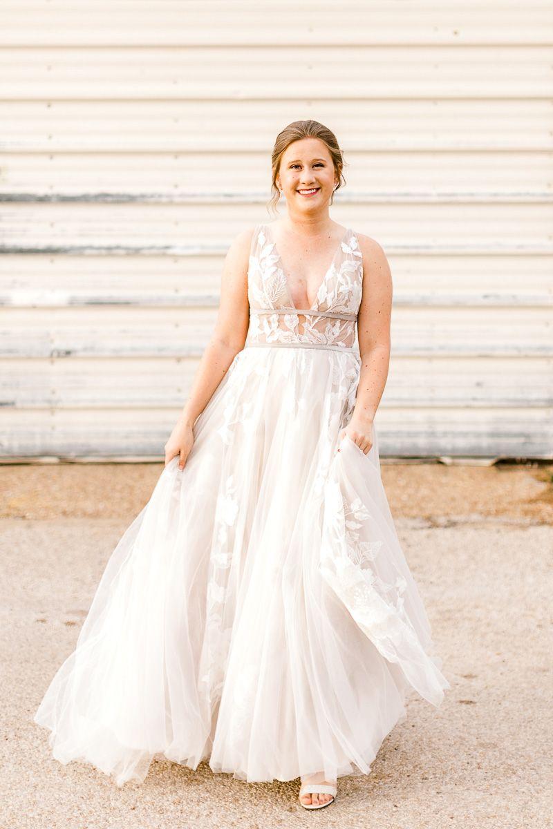 lauren-bridals-granbury-wedding-photographer-10.jpg