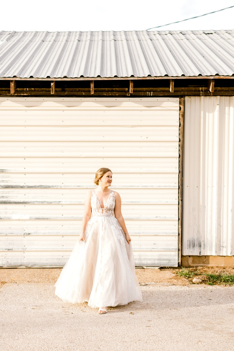 lauren-bridals-granbury-wedding-photographer-12.jpg