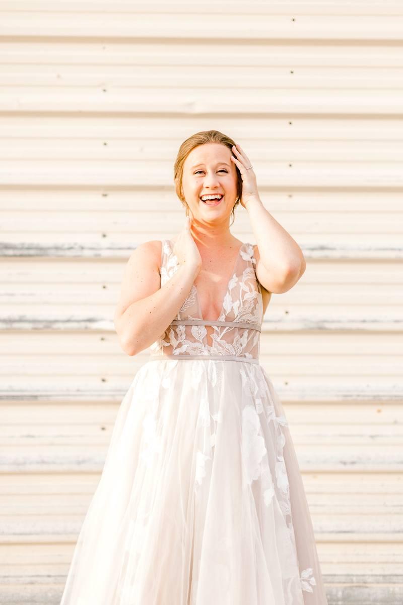 lauren-bridals-granbury-wedding-photographer-19.jpg