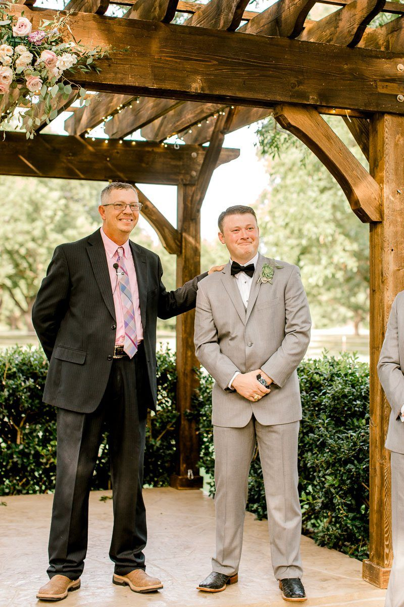 newby-wedding-the-orchard-azle-texas-fort-worth-wedding-photographer-kaitlyn-bullard-18.jpg