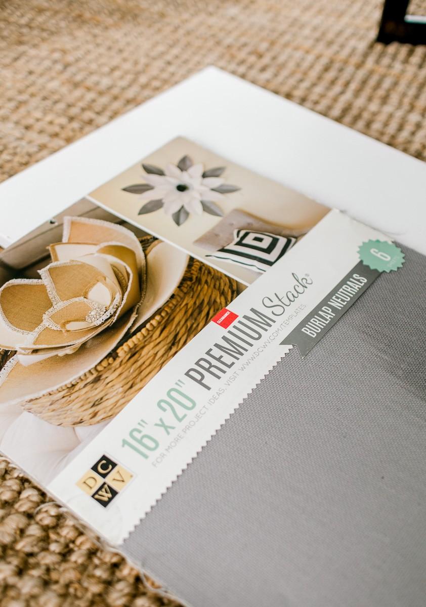 money-saving-tips-for-new-photographers-dallas-wedding-photographer-kaitlyn-bullard-5.jpg