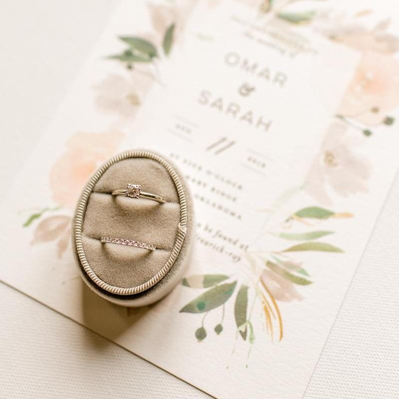 roy-wedding-rosemary-ridge-stillwater-oklahoma-dallas-wedding-photographer-kaitlyn-bullard-4.jpg