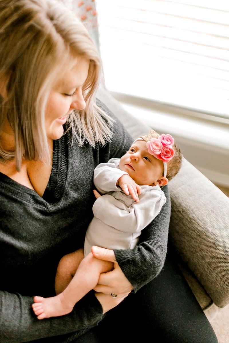 sophia-grace-lifestyle-newborn-rockwall-texas-newborn-photographer-3.jpg