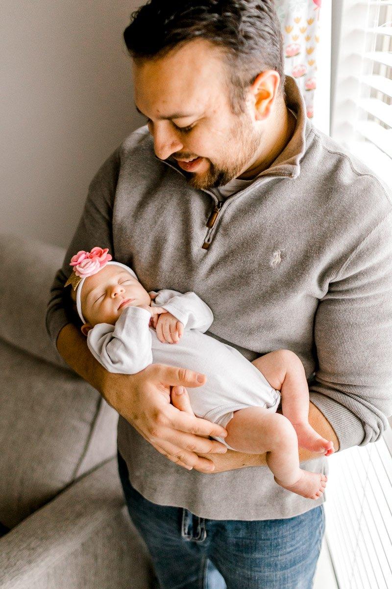 sophia-grace-lifestyle-newborn-rockwall-texas-newborn-photographer-7.jpg