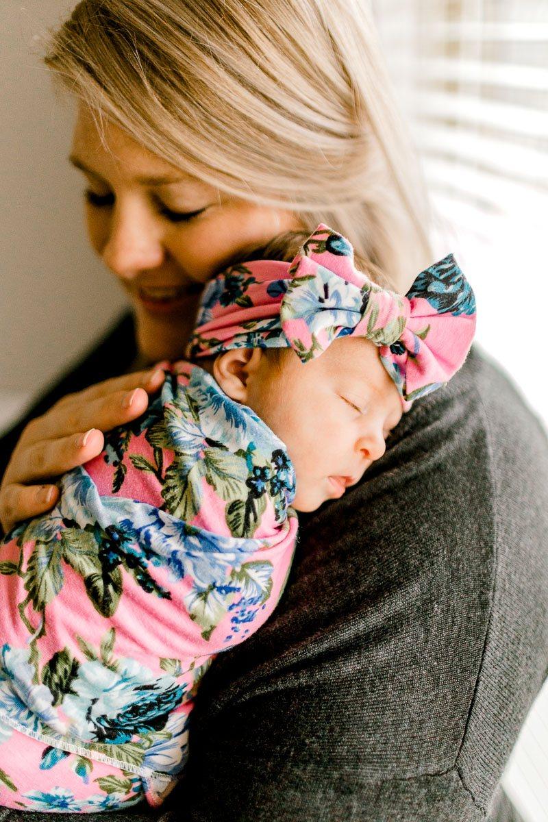 sophia-grace-lifestyle-newborn-rockwall-texas-newborn-photographer-13.jpg
